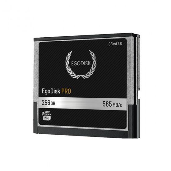 256GB PRO CF2